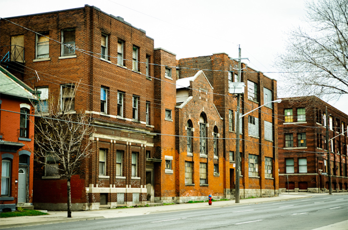 Knitting Mills : Cannon knitting mills civicplan planning engagement