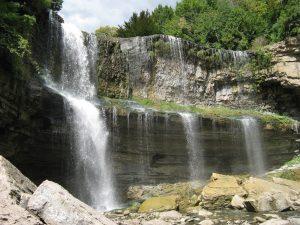 Websters Falls2
